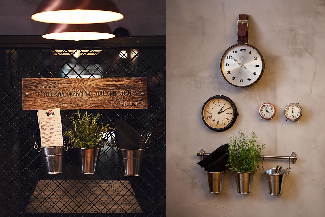 Design De Interiores E Fotografia De Restaurante U0026 Bar U201cThe B Templeu201d.  Projecto De Design De Interiores Desenvolvido Em Parceria Com Hemerson  Costa.